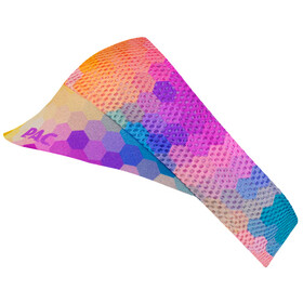 P.A.C. Ultra Visor Headband Unisex naclan